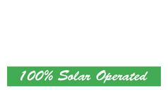 Harry's Auto Repair